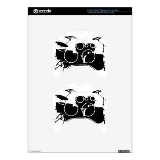 Xbox One Wireless, Xbox, Free Engine Image For User Manual