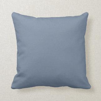 Blue Grey Pillows Blue Grey Throw Pillows