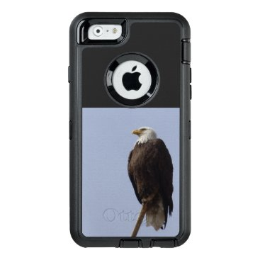 Eagle OtterBox iPhone 6/6s Case