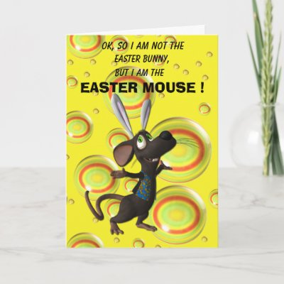 https://i0.wp.com/rlv.zcache.com/easter_mouse_card-p137822018780333453tdtq_400.jpg