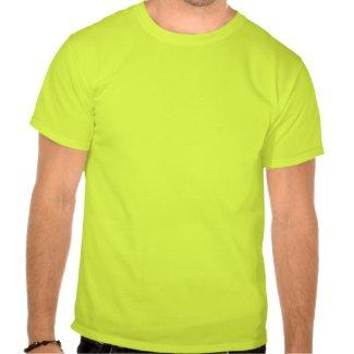 Easter T-Shirt 2