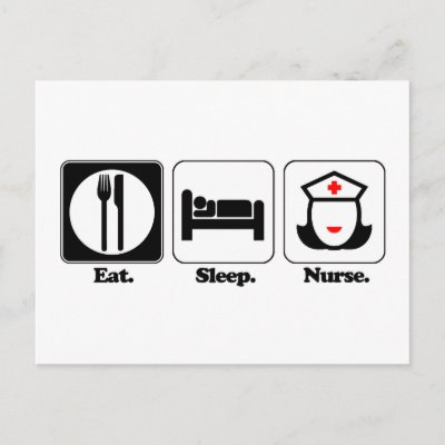 Health Tips for Nurses