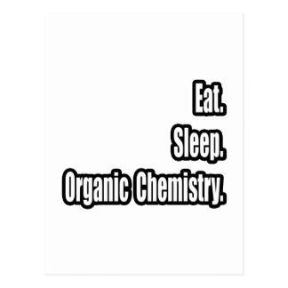 Organic Chemistry Gifts on Zazzle