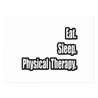 Physical Therapist Jokes Gifts on Zazzle