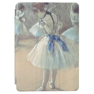 Edgar Degas | Dancer iPad Air Cover