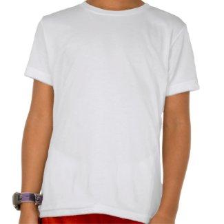 Edgewater Glen T-Shirt