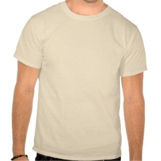 Edison generator shirt