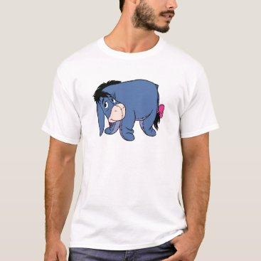 Eeyore is sad T-Shirt