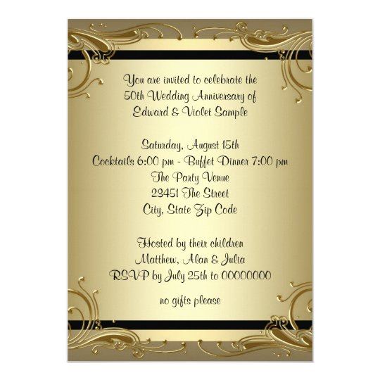 Marriage Invitation Quotes Sample