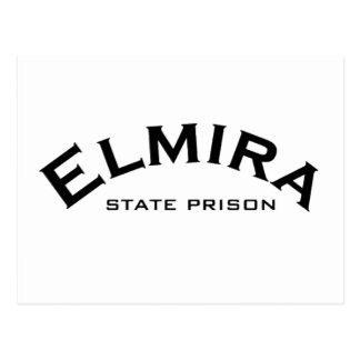 Elmira Gifts on Zazzle