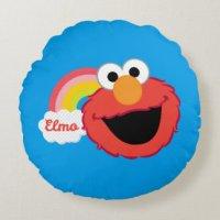 Muppet Pillows - Decorative & Throw Pillows   Zazzle