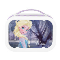 Elsa 1 lunchboxes