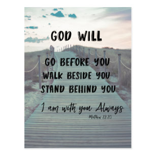 bible verse encouragement gifts