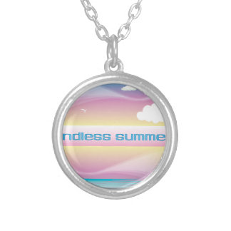 Endless Summer Pastels Jewelry