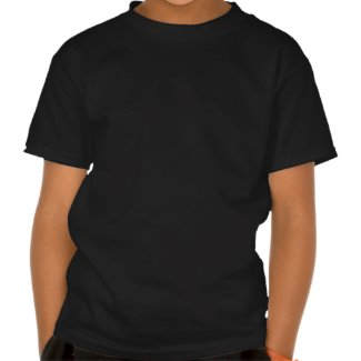 Everything Rosie Kids Dark T Shirts