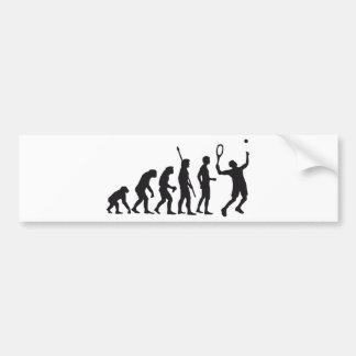 Evolution Bumper Stickers, Evolution Bumper Sticker Designs
