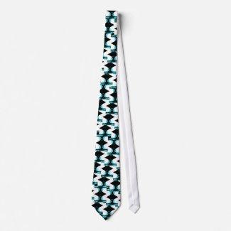 Extreme Design Mens Designer Tie 5 CricketDiane