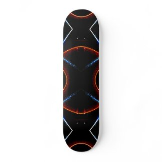Customize skateboard decks online dating 4