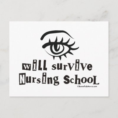 School Nurse Quotes And Sayings. QuotesGram
