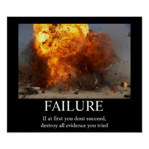 funny motivational posters photo