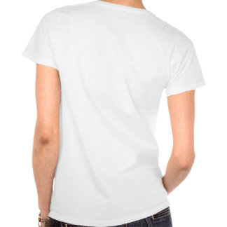 Fashion Fabulous Tee Shirt