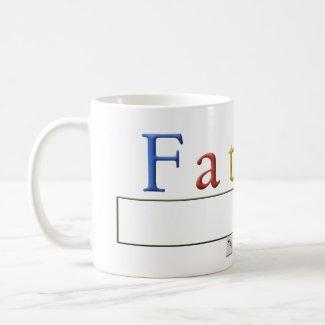 Father Search hor img 2100x1800 mug
