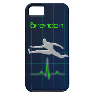 Fitness iPhone Cases  Fitness iPhone 6 6 Plus 5S and 5C CaseCover Designs