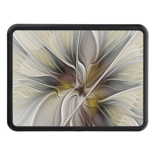 Unique Trailer Hitch Covers Towing Hitch Covers Zazzle