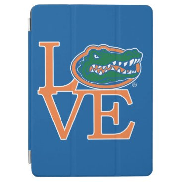 Florida Gators Love iPad Air Cover