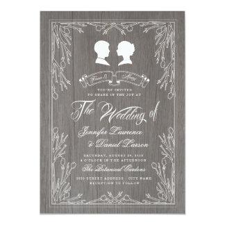 Digital Wedding Invitations For Modern Couples