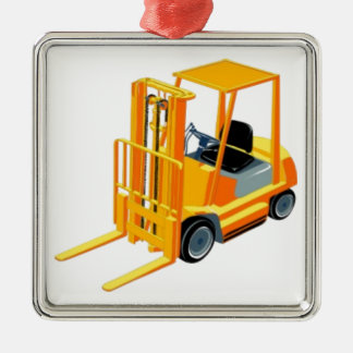 4 prong forklift car stereo wiring diagrams prongs gifts on zazzle