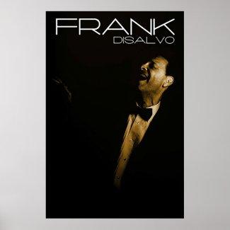 Frank DiSalvo - Poster 02