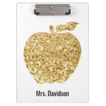 personalized teacher stationery sam