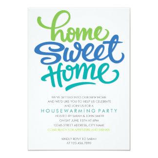 Housewarming Invitations & Announcements Zazzle