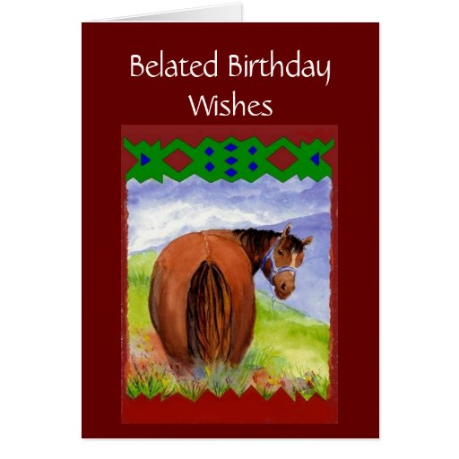 Make And Sell Greeting Cards