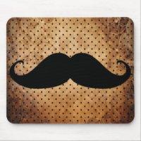 Funny Mousepads, Funny Mousepad Designs