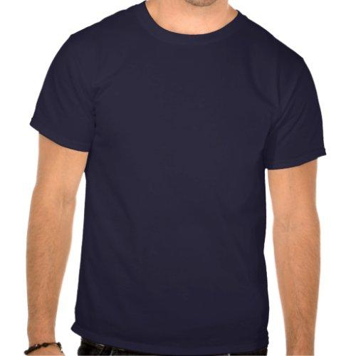 Funny horse shirt shirt
