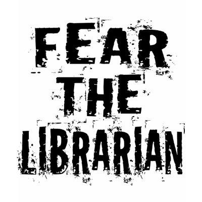 librarian job vacancy singapore