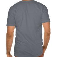 funny retiree joke tee shirt