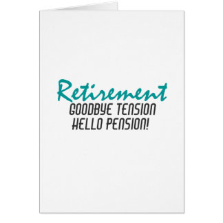 Funny Retirement Gifts on Zazzle