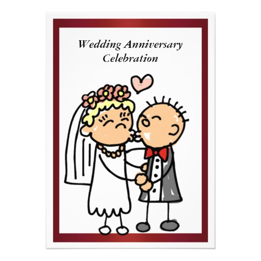 25th Wedding Anniversary Quotes Funny QuotesGram