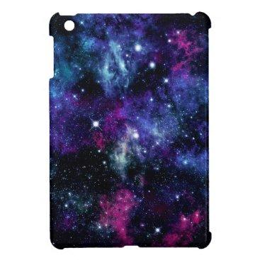 Galaxy Stars 3 iPad Mini Case