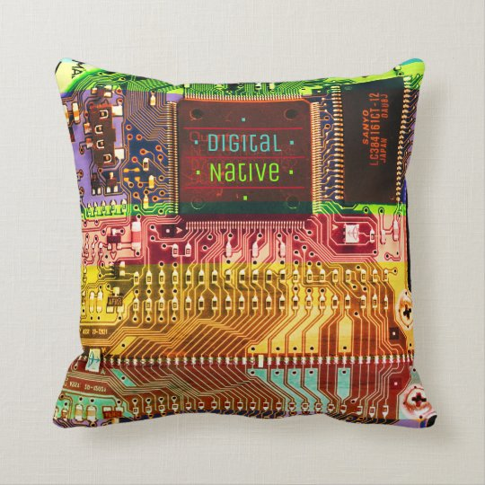 Thread 30 August Learn To Design Your Own Printed Circuit Board