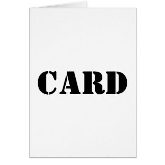Funny Anniversary Cards, Funny Anniversary Card Templates