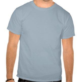 Genius of Oppression Shirt shirt