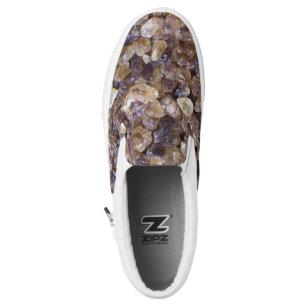 crystal sugar clothing zazzle