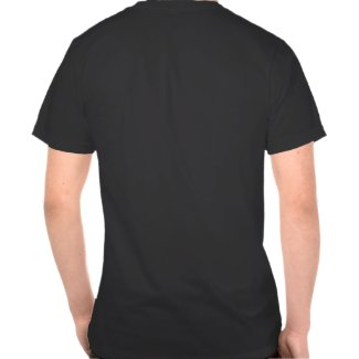 Get more followers. Customizable Twitter shirt