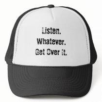 https://i0.wp.com/rlv.zcache.com/get_over_it_hat-p148520009071304251tdto_210.jpg