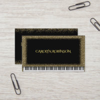 girly business cards - Girly Business Cards