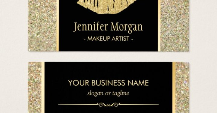 Snap Makeup Name Ideas Vidalondon Photos On. Makeup Artist Names Ideas Emo Bridal Business